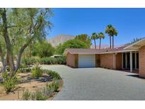 View 556 Pointing Rock Dr Borrego Springs CA