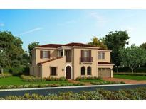 View 8712 Avenida Mirador # 65 Rancho Santa Fe CA