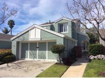 View 866 Heather Carlsbad CA