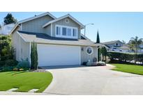 View 6896 Shearwaters Dr Carlsbad CA