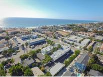 View 317 Pine Ave # 101 Carlsbad CA