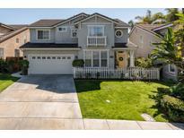 View 7752 Corte Promenade Carlsbad CA