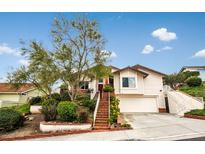 View 1885 High Rdg Carlsbad CA