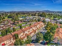 View 5620 Camino Esmerado Rancho Santa Fe CA