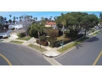 View 930 Bay Cir Coronado CA