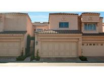 View 3746 Calle Cortejo Rancho Santa Fe CA