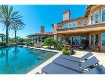 View 17847 Punta Del Sur Rancho Santa Fe CA