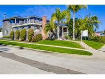 View 1402 Wilbur San Diego CA