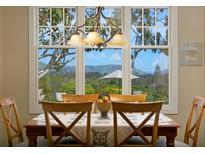 View 5511 Codorniz Rancho Santa Fe CA