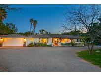 View 5815 Loma Verde Rancho Santa Fe CA