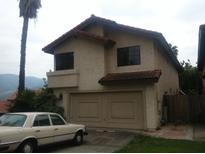 View 918 Correa Ln Spring Valley CA
