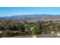 View 17575 Rancho De La Angel Rd Ramona CA