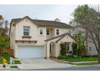 View 11475 Trailbrook Ln San Diego CA