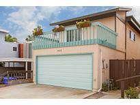 View 2415 Beryl San Diego CA