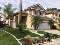 View 14170 Capewood Ln San Diego CA