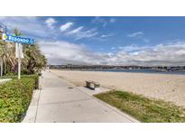 View 808 Redondo Ct San Diego CA
