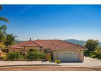 View 4203 Laskey Ln La Mesa CA