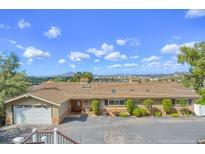 View 8656 Chevy Chase Dr La Mesa CA