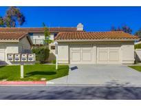 View 6847 Alderwood Dr Carlsbad CA