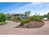 View 10744 Anaheim Dr La Mesa CA