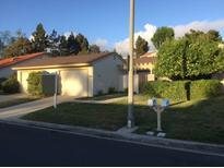 View 6554 Camino Del Parque Carlsbad CA
