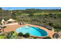View 7880 Calle Dos Lagos Rancho Santa Fe CA