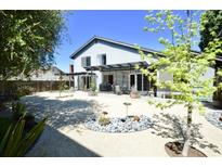 View 10831 Ironwood Rd San Diego CA