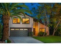 View 11015 Negley Ave San Diego CA