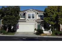 View 7796 Calle Lomas Carlsbad CA