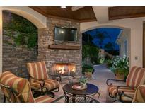 View 17206 El Caporal Rancho Santa Fe CA