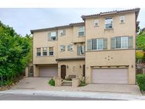 View 4546 Cv Carlsbad CA