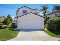 View 11378 Village Ridge Rd San Diego CA