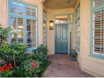 View 3784 Paseo Vista Famosa Rancho Santa Fe CA