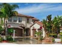 View 3268 Avenida La Cima Carlsbad CA