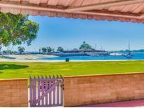 View 3688 Bayside Walk San Diego CA