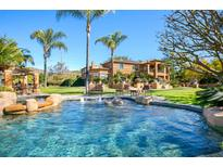 View 7546 Vista Rancho Ct Rancho Santa Fe CA