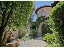 View 6975 Calle Portone Rancho Santa Fe CA