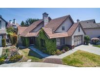 View 11334 Olympia Fields Row San Diego CA