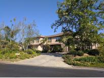 View 27477 Sage Brush Trl Valley Center CA