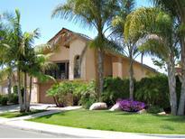 View 3942 Avenida Brisa Rancho Santa Fe CA