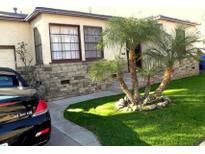 View 4630 Bayard San Diego CA