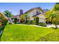 View 9958 Ironwood Ct San Diego CA