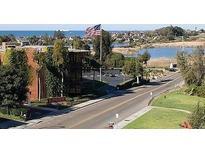 View 597 Laguna Dr Carlsbad CA