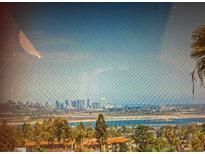 View San Diego CA