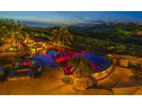 View 10287 Winecreek San Diego CA