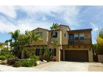 View 2903 Rancho Cortes Carlsbad CA