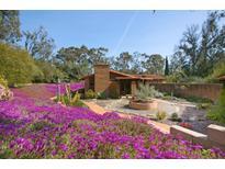 View 15825 Via Del Alba Rancho Santa Fe CA