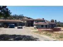 View 16342 Ramblas De Las Flores Rancho Santa Fe CA