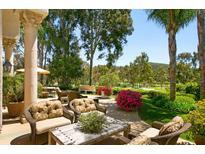 View 14479 Emerald Ln Rancho Santa Fe CA