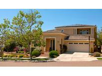 View 3414 Corte Brezo Carlsbad CA